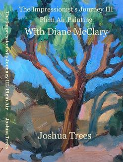 Joshua Trees .jpg