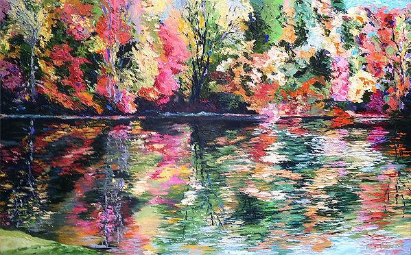 fall reflections_edited-1.jpg