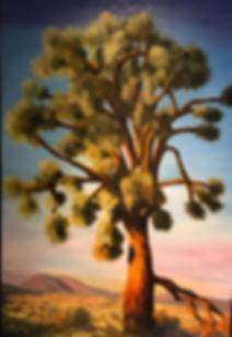 JOSHUA TREE_edited-1.jpg