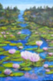 Lilies_edited-1.jpg