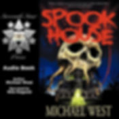 SPOOK HOUSE COVER copy.jpg