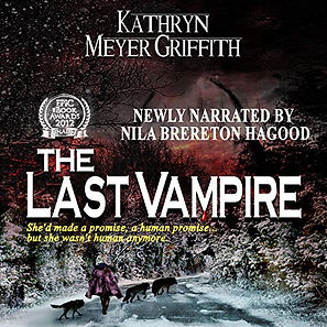 THE LAST VAMPIRE copy.jpg