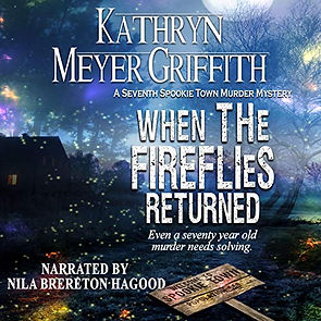 FIREFLIES RETURNED.jpg