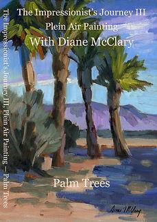 Palm Trees final copy.jpg