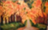 country road_edited-1.jpg