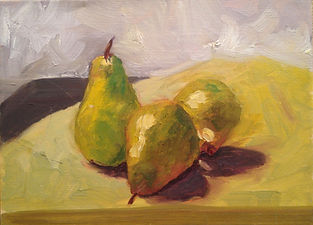 Three Pears.jpg