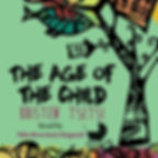 The Age of the Child ACX Cover copy.jpg