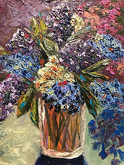 Flowers with palette knife.jpg