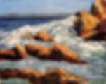 Monterey 3_edited-1.jpg
