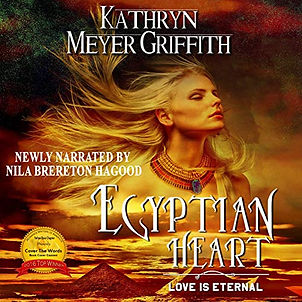 EGYPTIAN HEART copy.jpg