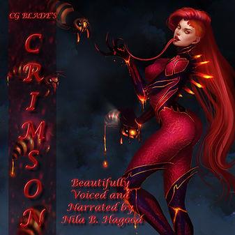 Crimson_NEW_2400_01_27_20.jpg
