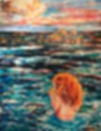 THE SEA WEEPS_edited-1.jpg