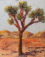 Joshua tree 2_edited-1.jpg