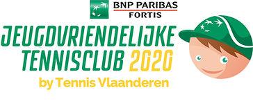 Logo Jeugdvriendelijke Tennisclub 2020.j