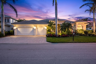 8413 Sedonia Cir Fort Myers FL-print-001
