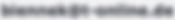 Bildschirmfoto 2018-12-17 um 17.54.17.pn