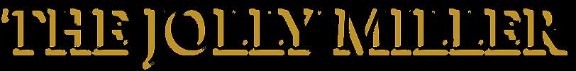 JollyMiller_Logo-03.png