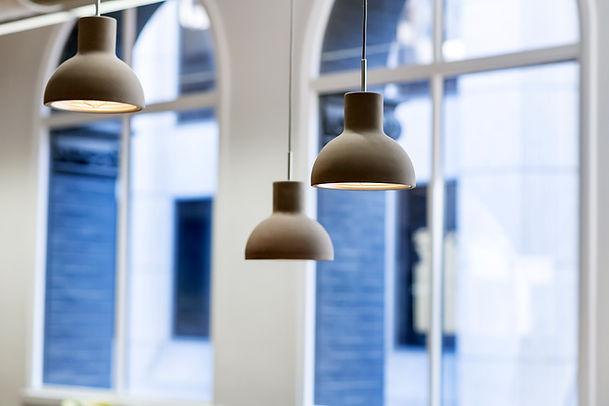 interior-lighting-N67ZASK.jpg