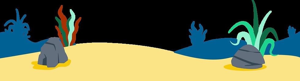 sea-floor.png