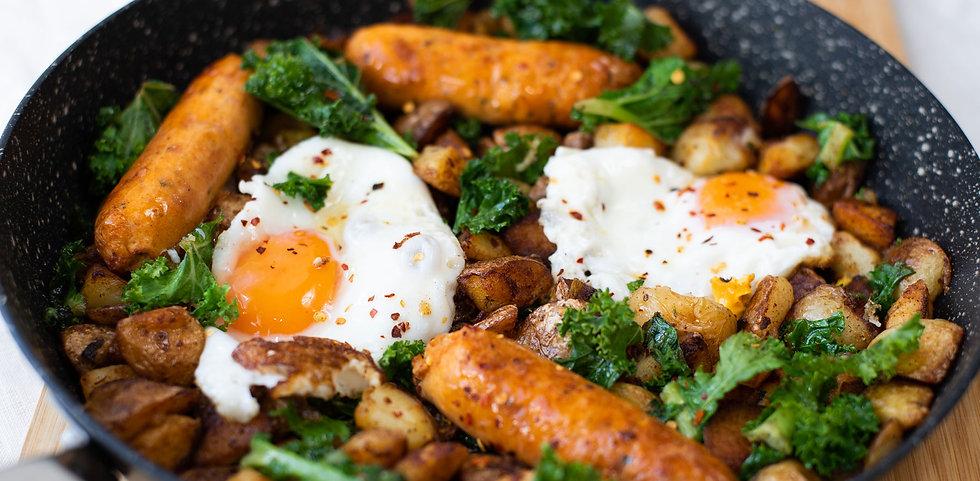 sausage-pan-dish-2.jpg