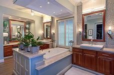 Bathroom Renovation in The Ridges