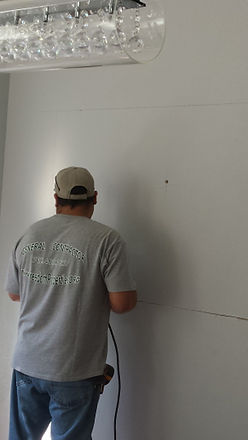 drywall_repair