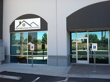 storefront_location