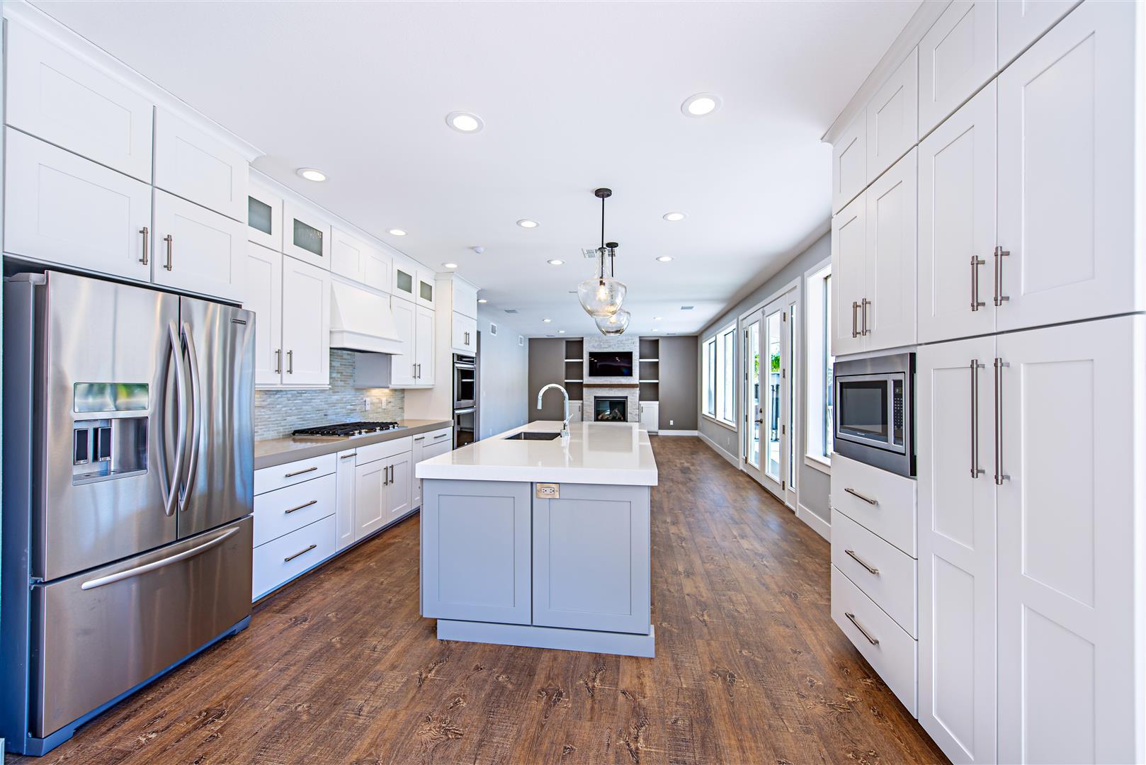 New Freedom Properties | Home Remodel Contractor | Realtor ...