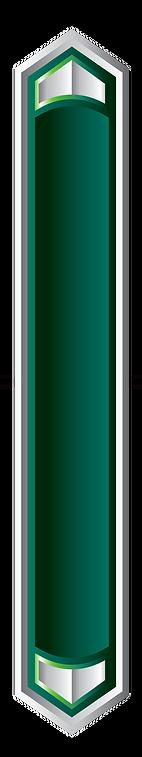 contractor banner