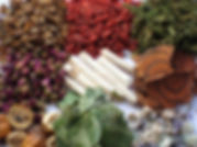 Chinese Herbs Boulder Colorado, Chinese Herbs Longmont Colorado