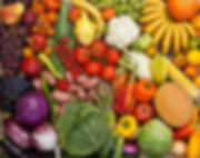 Whole Food Nutrition Boulder Colorado, Whole Food Nutrition Longmont Colorado
