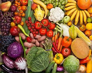 Whole Food Nutrition Boulder Colorado, Whole Food Nutrition Longmont Colorado