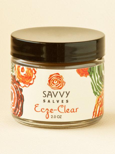 Ecze-Clear Salve