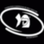 Logo FEKM fondo negro.png