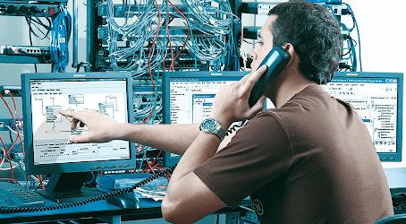 Ingeniería de Sistemas en Colombia: ¿cuánta diferencia hay con Rusia?
