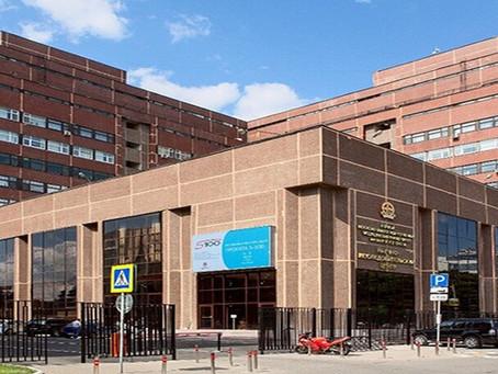 ¿Por qué estudiar en la Universidad Séchenov de Moscú?