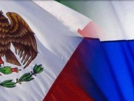 Comparación de costos universitarios entre México y Rusia: lo básico que debes conocer