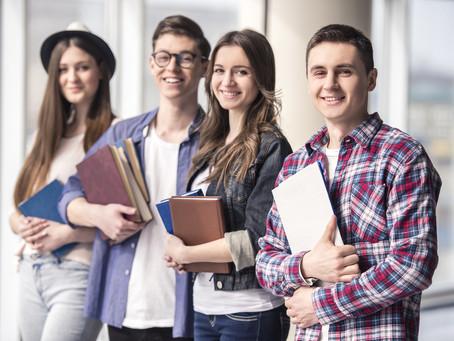 ¿Por qué los colombianos deciden estudiar en Rusia?