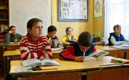 Educación en Rusia: ¿cuáles son las claves?