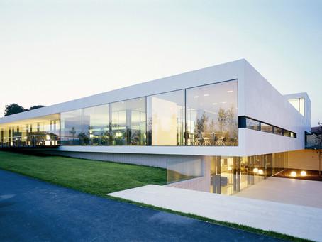 Arquitectura, la carrera de ayer, hoy y siempre