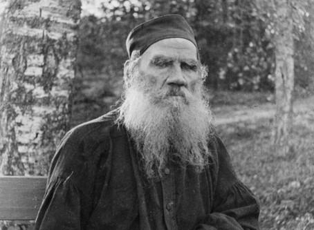 León Tolstói: el más célebre escritor ruso de todos los tiempos