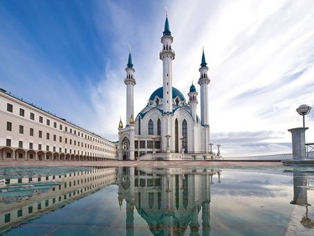 ¿Cuánto dinero se necesita para estudiar en Kazán?