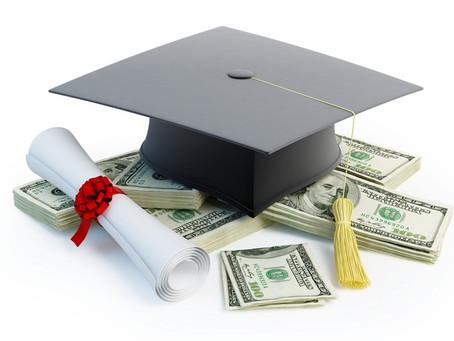 ¿Cuánto dinero necesitas para estudiar en Rusia?
