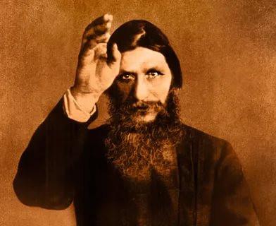 Rasputín: el personaje más enigmático de la historia rusa