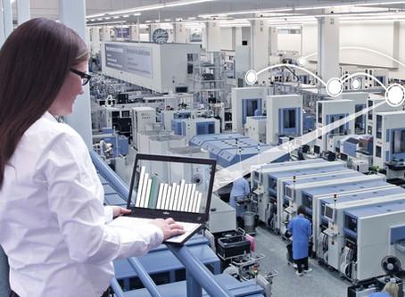 El enfoque multidisciplinario de la Ingeniería Mecánica en Rusia