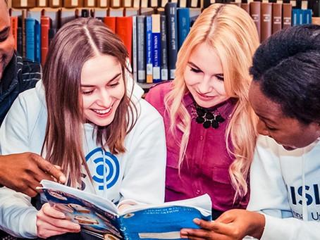 Duración de las maestrías en Rusia: ¿por qué las personas escogen esta opción?