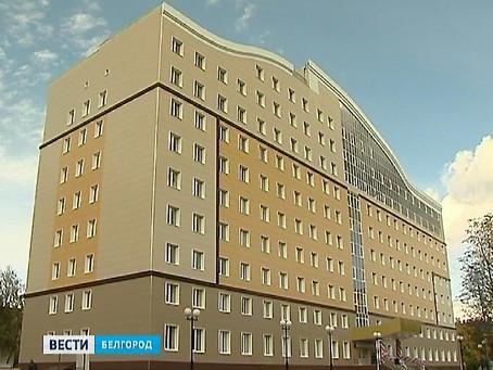Instrucciones para el viaje e instalación en tu residencia en Rusia