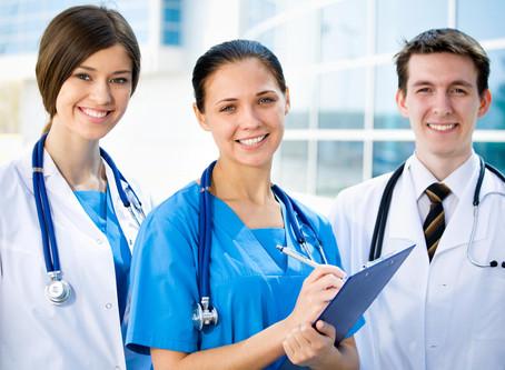 ¿Cuánto cuesta estudiar Medicina en Rusia?