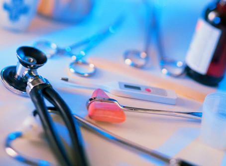 Manual para estudiar Medicina en Rusia