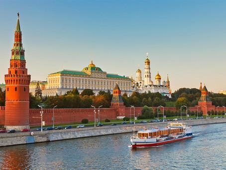 Ciudades más bonitas de Rusia: ¿Vivirías en alguna de ellas?